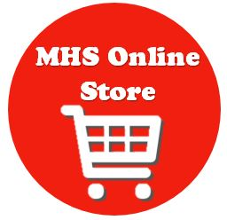 MHS Online Store