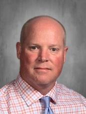 adam reese nebraska sex offender in Oakville
